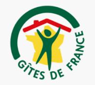 gitesdefrance